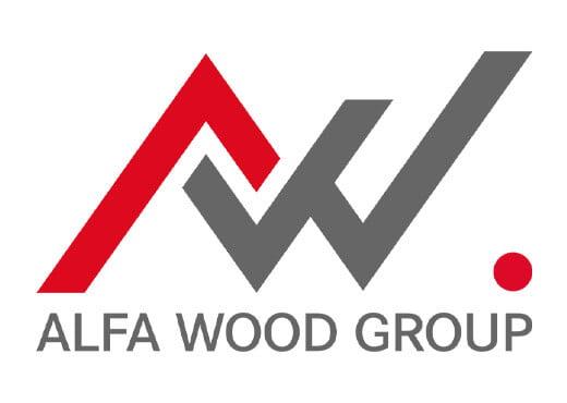Alfa Wood