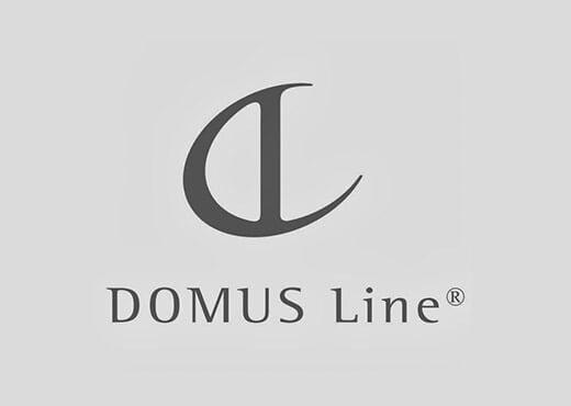 dermus line logo