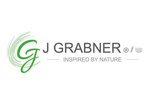 jgrabner